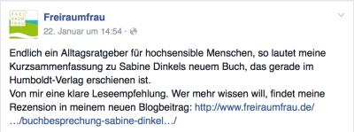 Freiraumfrau-Sabine-Dinkel-HSP