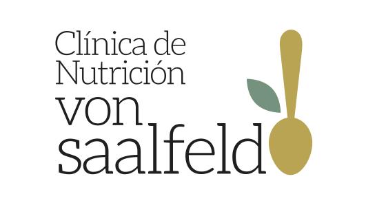 Clínica de Nutrición Von Saalfeld