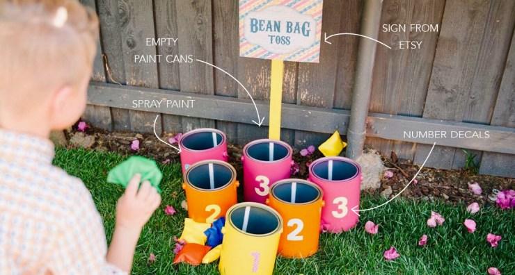 beanbag-toss-01