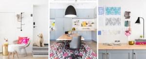 studiofeature