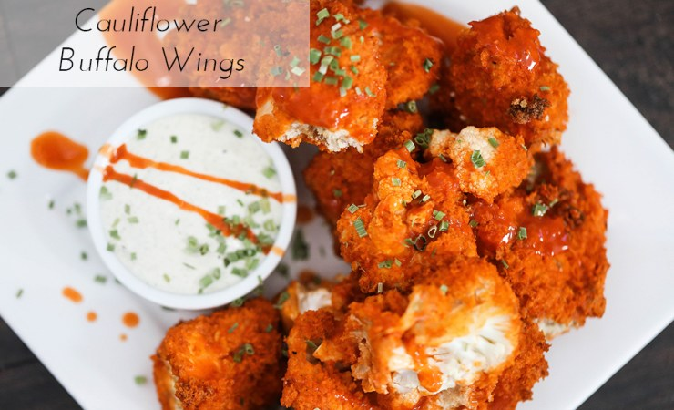 cauliflower-buffalo-wings-vegan-4