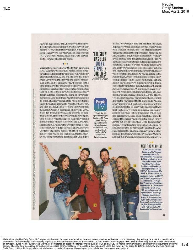 People Magazine_Page_4