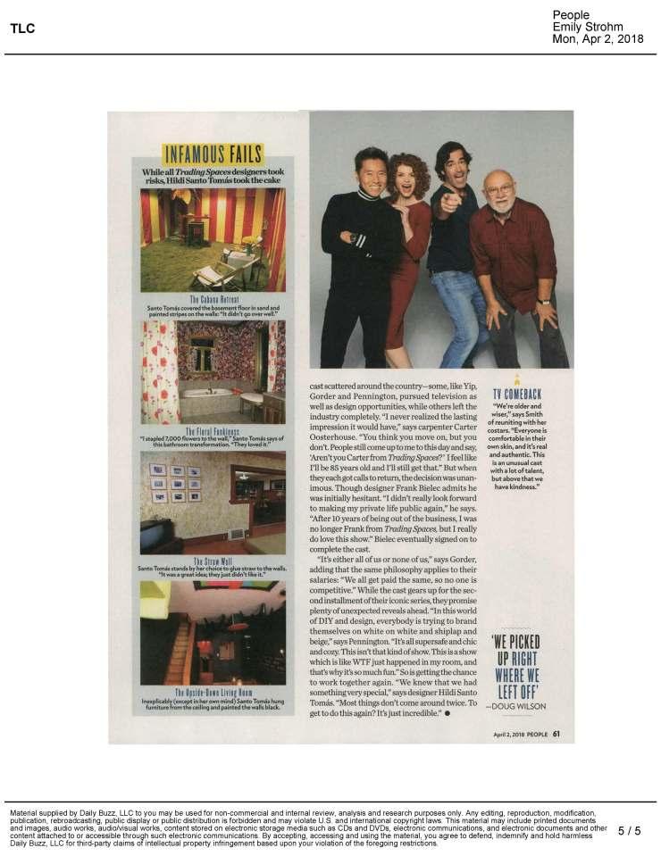 People Magazine_Page_5