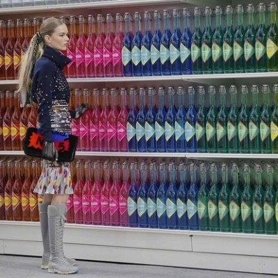 chanel-supermarket-sq