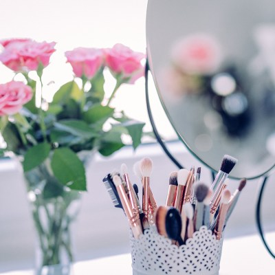 how to upgrade your makeup routine_ft