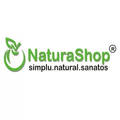 naturashop