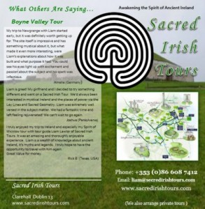 Sacred-Irish-Tours-flyer
