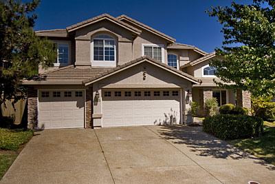 house for rent sacramento ca california rental home property for rent rental property 95819
