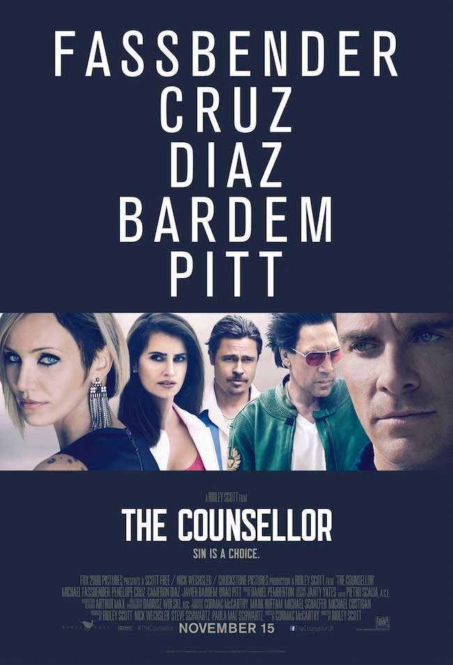 the-counselor 01