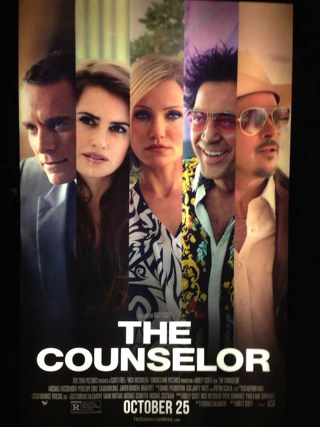the-counselor-poster 02