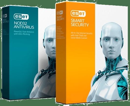 nod32 antivirus  free full version 64 bit
