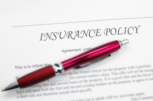 Sports Insurance policy