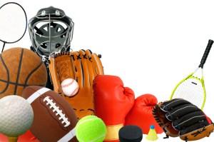 Sports orginizations