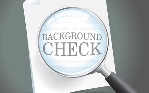 BackgroundCheck1