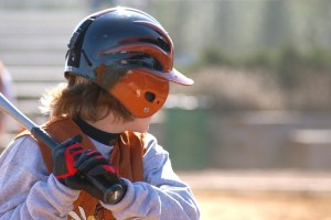 Baseball Accident Insurance