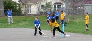 U.S. Youth Cricket insurance