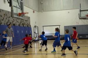 NJBasketball
