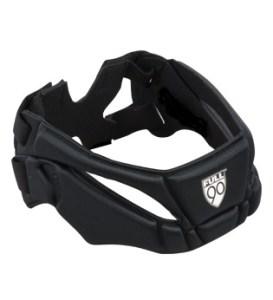 Soccer protective headgear