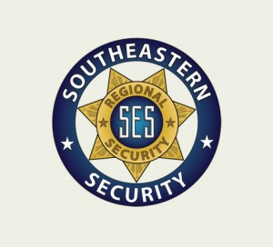Southeastern Security background checks