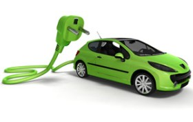 eco-friendly-cars-clean-eco-friendly-cars-mostly-opted-by-the-society-2531x1462