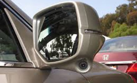 camera-on-wing-mirror