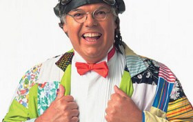 roy-chubby-brown-280782479