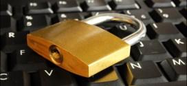 Συμβουλές για ασφαλή πλοήγηση στο Διαδίκτυο – Μέρος 1ο