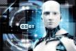 Μια νέα απάτη κυκλοφορεί στο Facebook – Η ESET προειδοποιεί