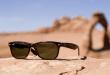 Η απάτη με τα φθηνά γυαλιά ηλίου Rayban με αντάλλαγμα…ολόκληρο τo πορτοφόλι σας