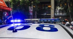 Συνελήφθη 48χρονος για πορνογραφία ανηλίκων κατ' εξακολούθηση , μέσω διαδικτύου