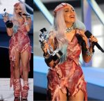 Lady-gaga-meat-dress_thumb.jpg