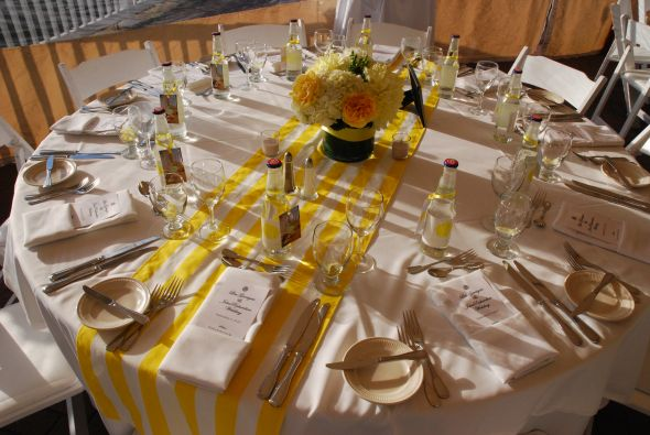 ... To Tablesâu20ac¦ Length Use Round Table Runners How Table Round Table Runner  ...