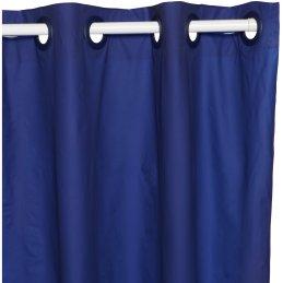 Liners For Our Shower Curtains Saffron Speak
