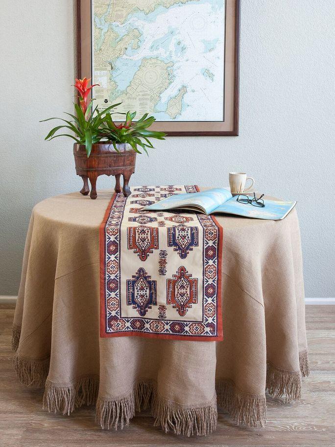 samarakand-table