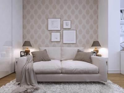 Wallpaper design rules - Saga