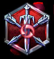 source: heroesofthestorm.wikia.com/