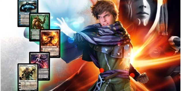 Playing the best PC Card Games