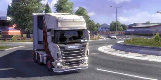euro-truck-sim-2-gameplay-6-1024x576
