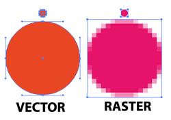 Raster_Vector