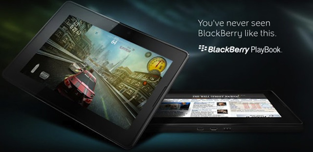 how to delete blackberry playbook videos