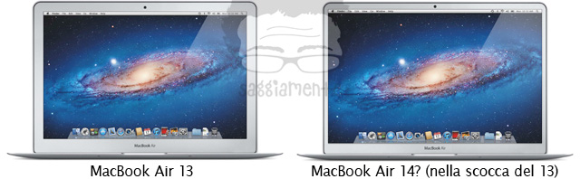 macbook-air-14