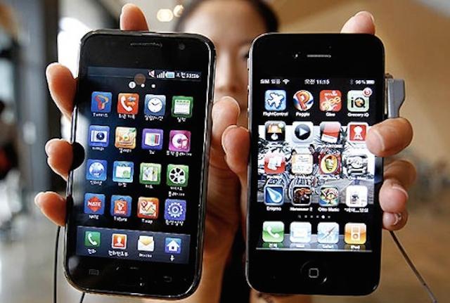 apple-samsung-lawsuit