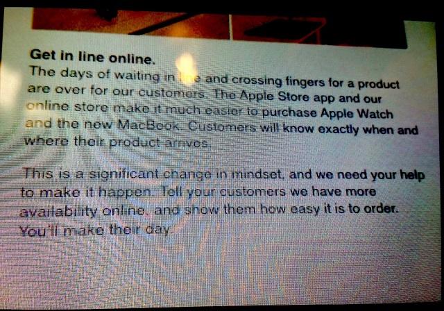 apple-watch-store-pickup-online