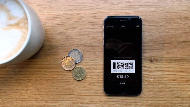 iphone-apple-pay