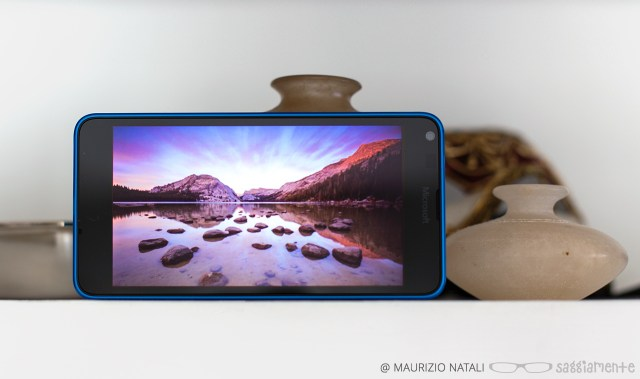 lumia640-display