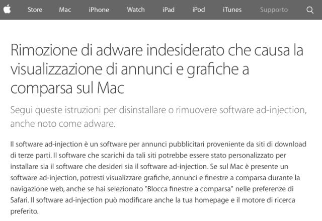 rimozione-adware-mac