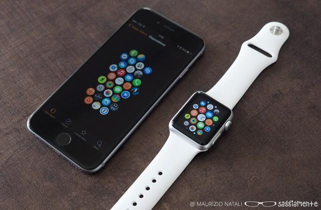 applewatch-iphone6