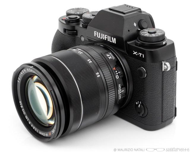 fujifilm-xt1-front-left