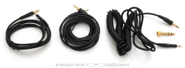 m50x-cavi