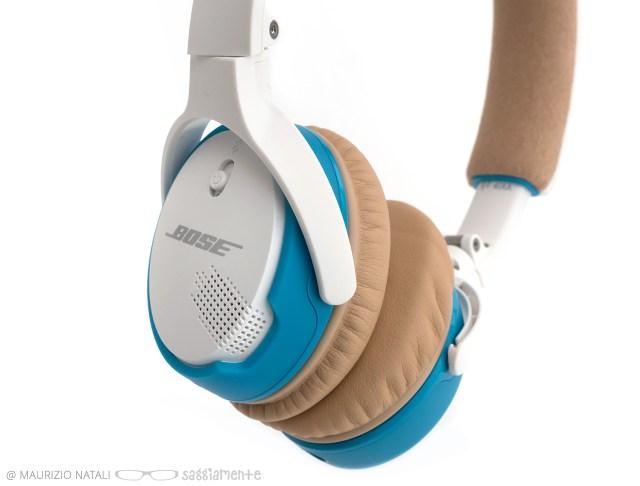 soundlink-onear-microfono